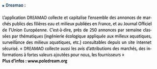 Centre news n°12- juin juil aout 2014-dream