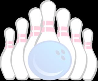 Image bowling 2014